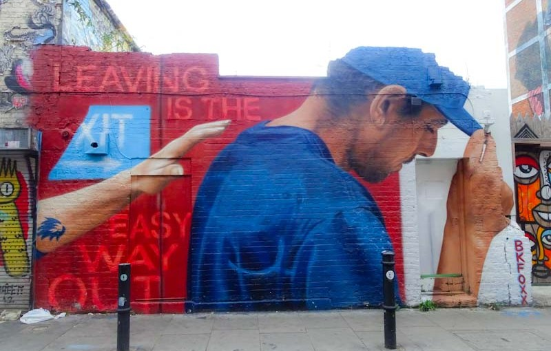 2701. Hanbury Street, London(3)