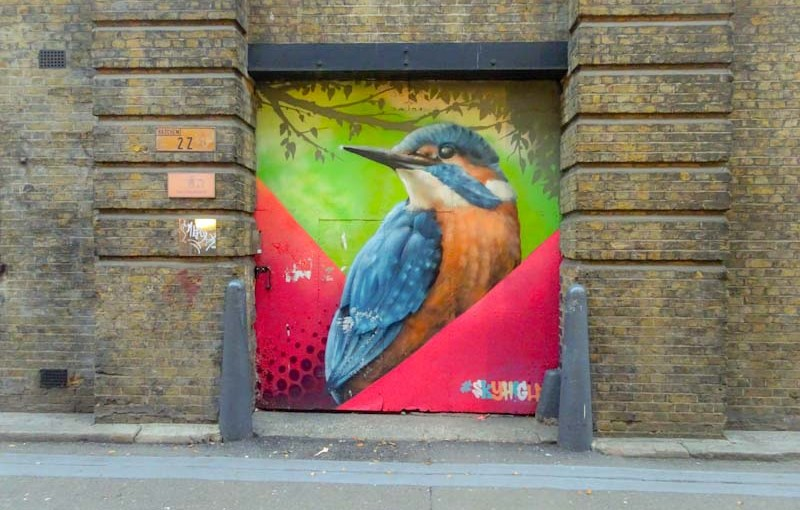 2700. Shoreditch, London (37)