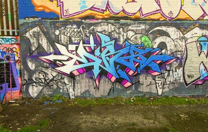 2797. Dean Lane skatepark(287)