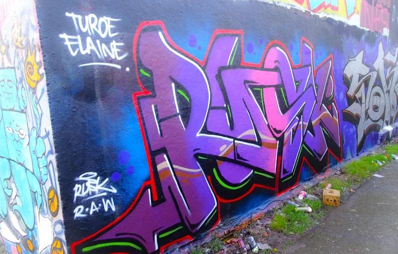 2814. Dean Lane skate park(291)