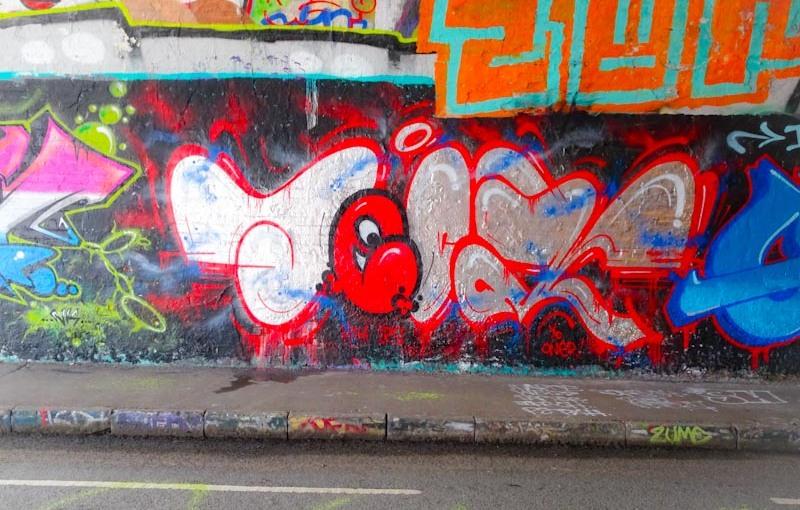 2806. St Werburghs tunnel(156)