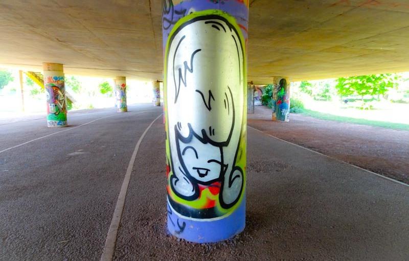 2975. Brunel Way bridge(32)