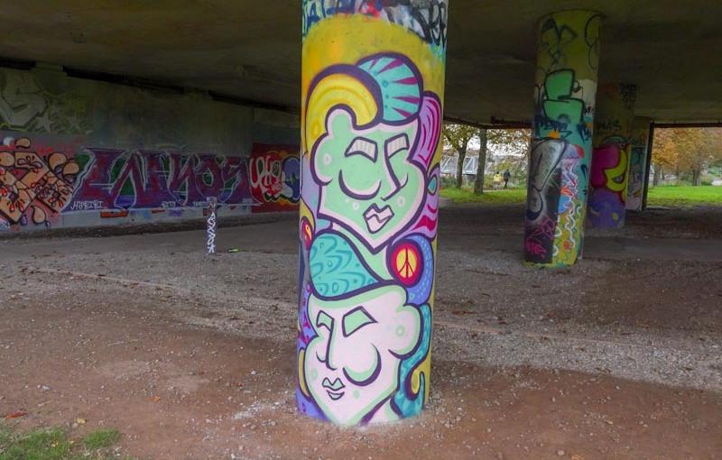 2943. Brunel Way bridge(31)
