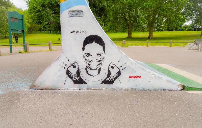 2990. St George skate park(10)
