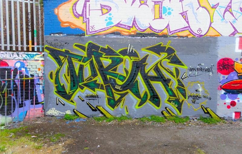3021. Dean Lane skate park(327)