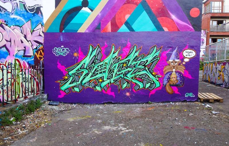 3012. Dean Lane skate park(325)