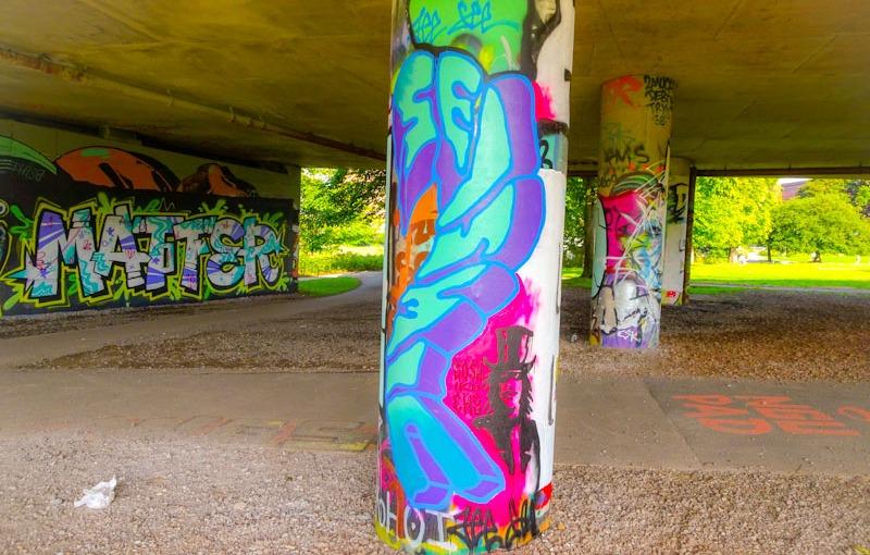 3044. Brunel Way bridge(43)