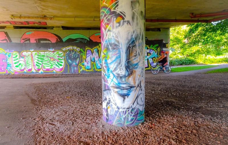 3052. Brunel Way bridge(45)