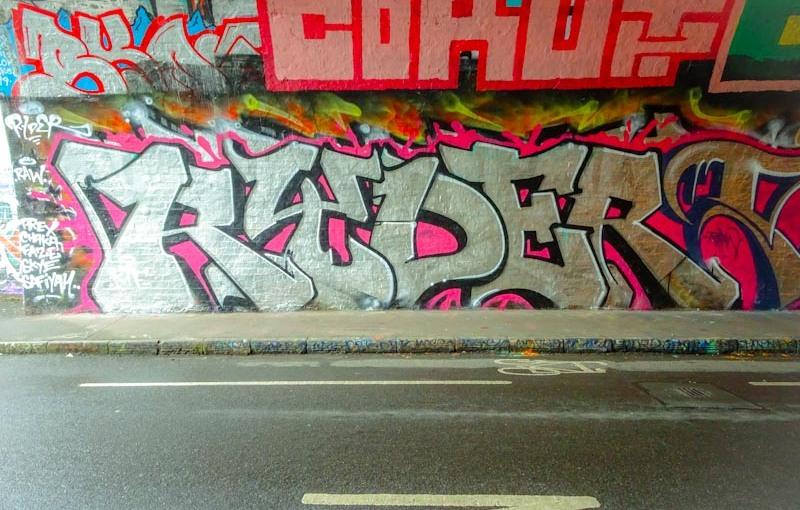 3094. St Werburghs tunnel(176)