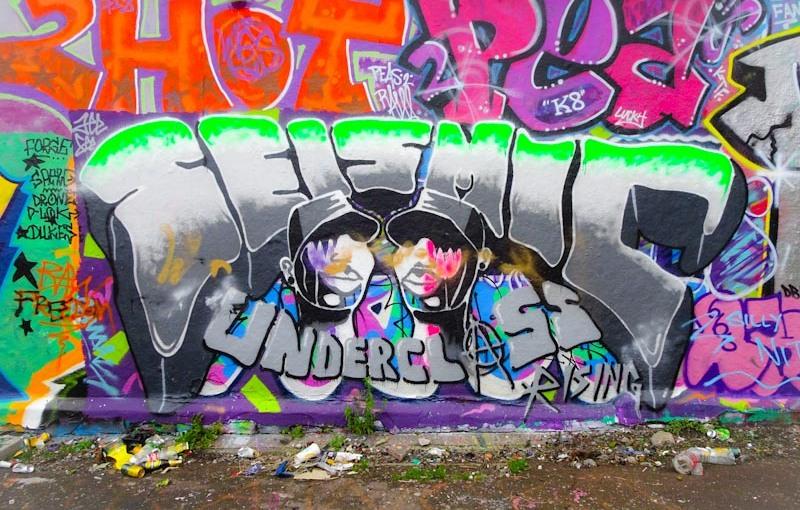 3209. Dean Lane skate park(355)