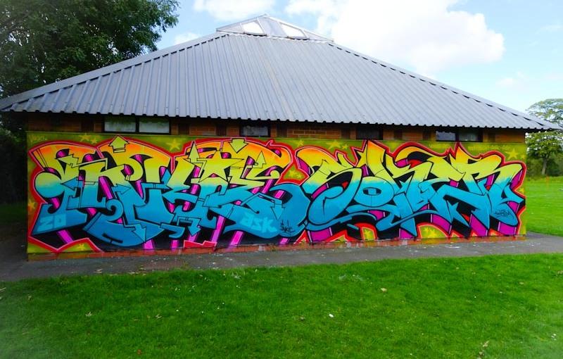 3289. Cheltenham 2020(11)