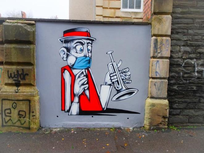 Sepr, Dighton Street, Bristol, November 2020