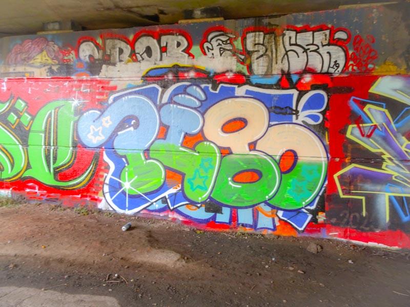 Pl8o, Brunel Way, Bristol, August 2020