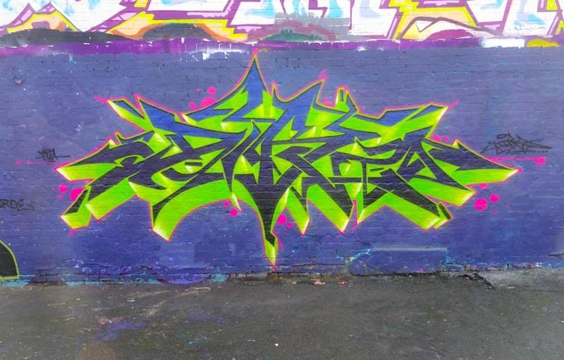 3304. Dean Lane skate park(364)