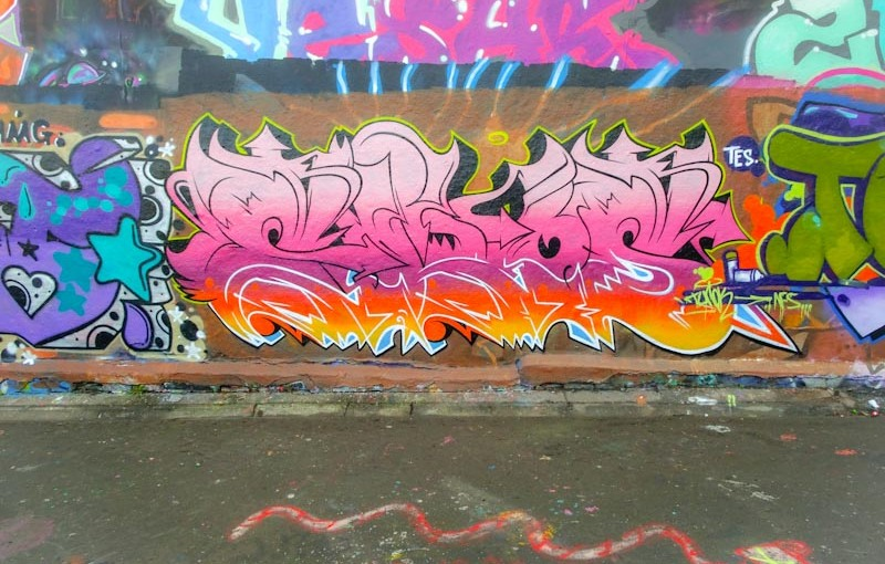 3321. Dean Lane skate park(366)