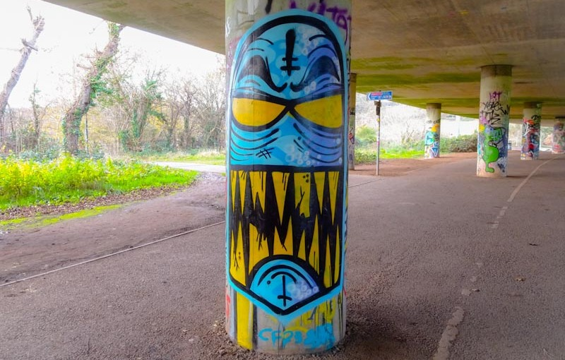 3346. Brunel Way bridge (76)