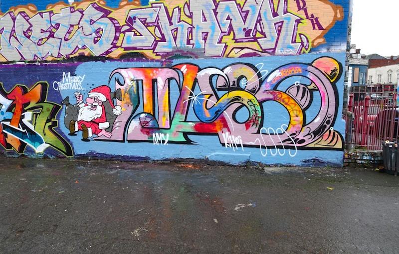 3411. Dean Lane skate park(376)