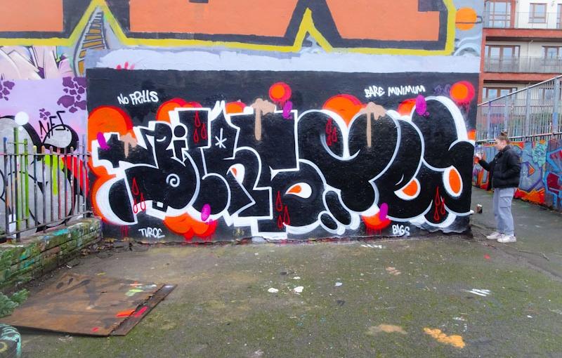 3423. Dean Lane skate park(379)
