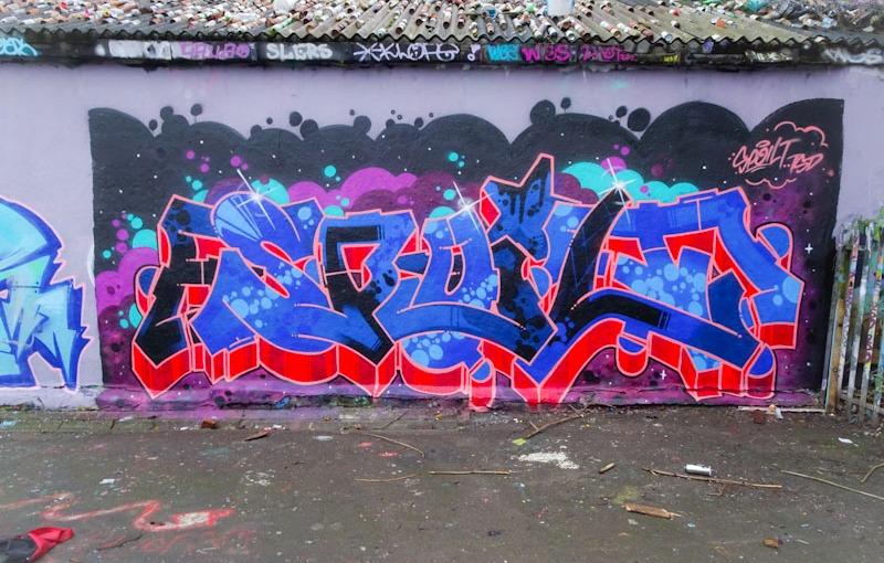 3435. Dean Lane skate park(382)