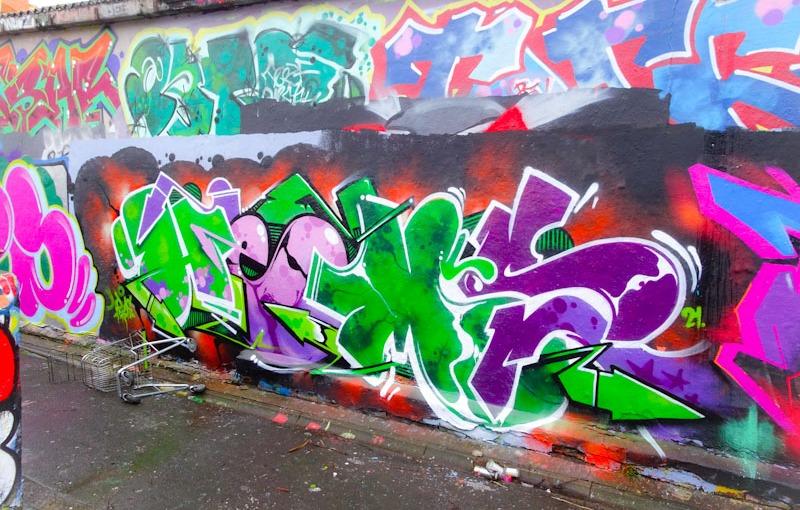 3505. Dean Lane skate park(392)