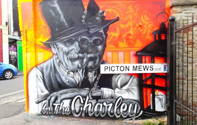 3923. Picton Mews(3)