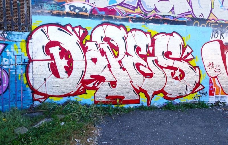 3996. Dean Lane skate park(433)